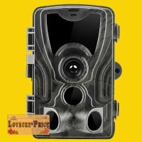 Fotoklopka lovačka kamera HC801 nadzor vikendica pčelinjaka i sl NE SALJEM MMS poruke